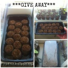 Giveaway/DenUrbaneHave